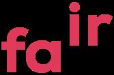 Fair Allocation of Infotech Resources (FAIR Denmark)