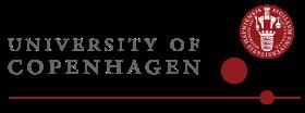 Department of Computer Science - Copenhagen University