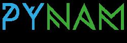 Python Community of Namibia